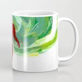 mindless Coffee Mug
