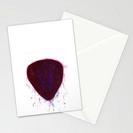True Love / Invert. Fuck. Stationery Cards