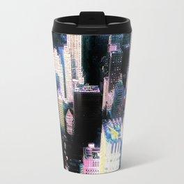 INVASION Travel Mug