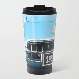 1959 Travel Mug