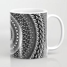A Lucid Dream Coffee Mug