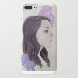 Coastal iPhone Case