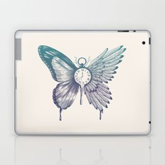 Metamorph  Laptop & iPad Skin