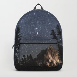 Orion | Nature and Landscape Photography Backpack