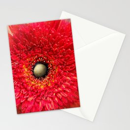 Phaeton's Fate Stationery Cards