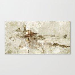 earth_02 Canvas Print