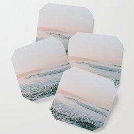 summer waves Coaster