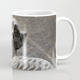 Gargoylart Coffee Mug