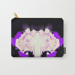Sugilite Carry-All Pouch