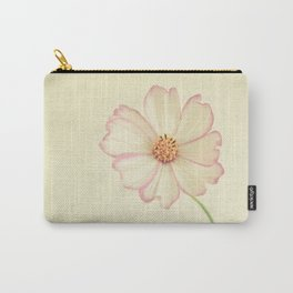 Close to You Carry-All Pouch