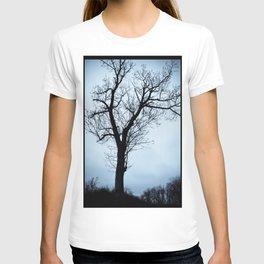 The Sentry T-shirt
