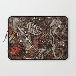 Suffer life Laptop Sleeve