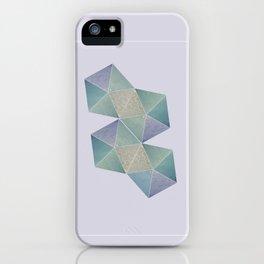 Light Stones  iPhone Case