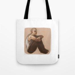 tricia miller Tote Bag