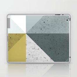 Modern Geometric 16 Laptop & iPad Skin