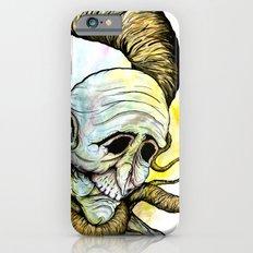 Shame iPhone 6s Slim Case