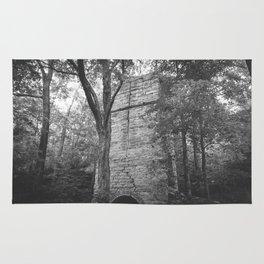 Dark Tower Rug