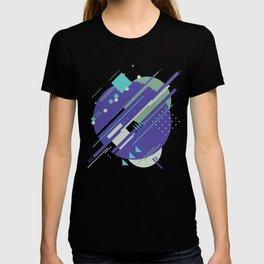 NS 229 T-shirt