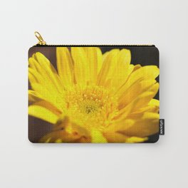 Oopsie Daisy Carry-All Pouch