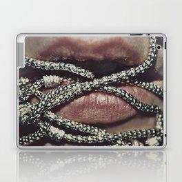 Taste of Metallic Laptop & iPad Skin