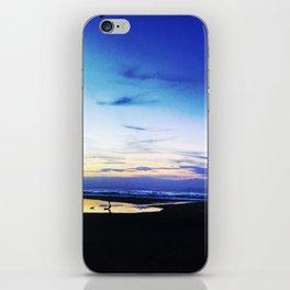 The Magic of Puerto Viejo iPhone Skin