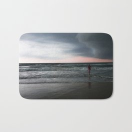 Main Beach - Gold Coast Bath Mat