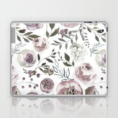 Spring is in the air #42 Laptop & iPad Skin