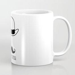 Ello Govna Coffee Mug