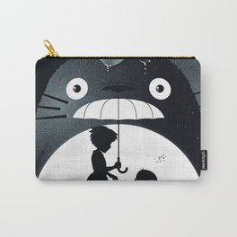 MY NEIGHBORTOTORO Carry-All Pouch