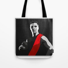 Matthew Lloyd Tote Bag