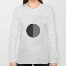 Nathalie Long Sleeve T-shirt