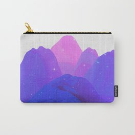 AEON FOREVER Carry-All Pouch