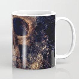 Our Mortal Coil Coffee Mug