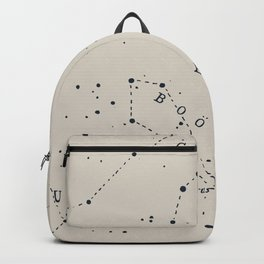 Constellation I Backpack