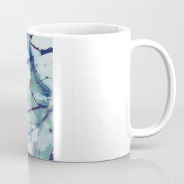 Winter of February Coffee Mug