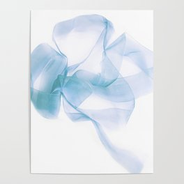 Abstract forms 28 Poster