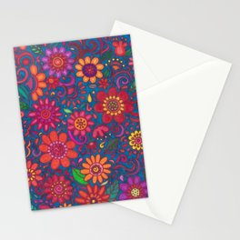 someone like you Stationery Cards