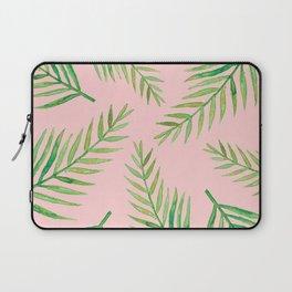 Palm Laptop Sleeve