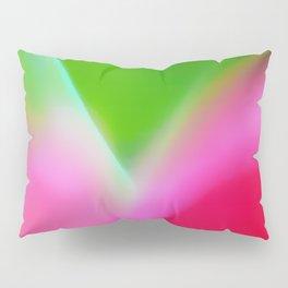 Colors of Spring 1 #abstract #society6 #decor #buyart Pillow Sham