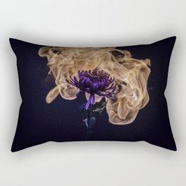 Fall Rising Rectangular Pillow