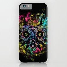 Majora Slim Case iPhone 6s