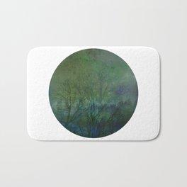 Planet  611010 Bath Mat