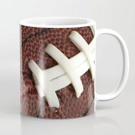 Football Frenzy Coffee Mug