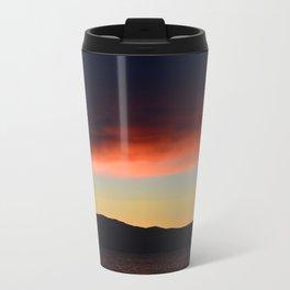 firesky Metal Travel Mug