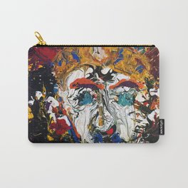 the Padre/PIO Carry-All Pouch