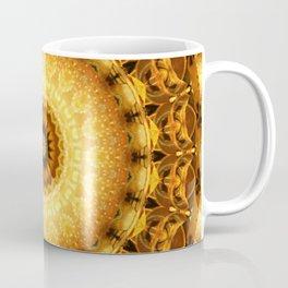 Mandala Star dust 2 Coffee Mug