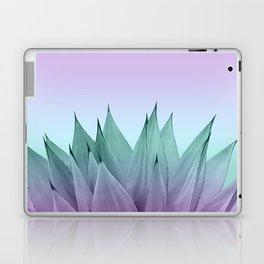 Agave Vibes #7 #tropical #decor #art #society6 Laptop & iPad Skin