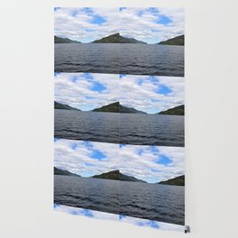The Great Loch Ness Wallpaper