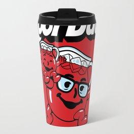 Kool Dad Travel Mug