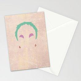Minimalist Leeron Stationery Cards
